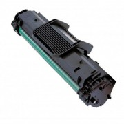 Toner compativel com Samsung Ml 1610d