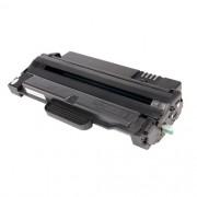 Toner compativel com Samsung Mlt-d105s Ml1910 Ml2525 Ml2580 Scx4600