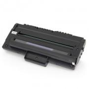 Toner compativel Mlt-d109s Scx-4300