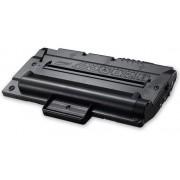 Toner compativel Scx4200 Premium