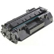 Toner HP CF226A 226A CF226AB Compatível| M426 M426FDW M426DW M402DN M402N | Premium Quality