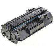 Toner CF226A Compatível M426 M402N Premium Quality