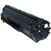 TONER HP CB435A COMPATÍVEL PREMIUM - HP P1005, P1005, HP P 1005, HP P-1005, HP P1006, P1006, HP P 1006, HP P-1006