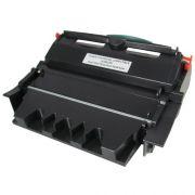 TONER LEX T640/642/644 COMPATÍVEL PREMIUM - Rendimento de até 32.000 impressões T-640, T-642, T-644, T-646, X-640, X642, X642E, X-644, X-646, X-642E
