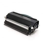 Toner Lexmark E360 E460 Compatível Premium Quality 9K