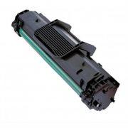 TONER SAMSUNG ML 1610D2 COMPATÍVEL PREMIUM - Rendimento de até 2.000 impressões para utilização em equipamentos Samsung ML-1610, ML-1615