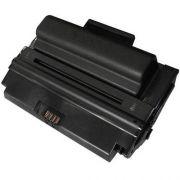 TONER SAMSUNG ML 3050 COMPATÍVEL PREMIUM - Rendimento de até 8.000 impressões Para uso em ML-3050, ML-3051N 3051, ML-3051ND