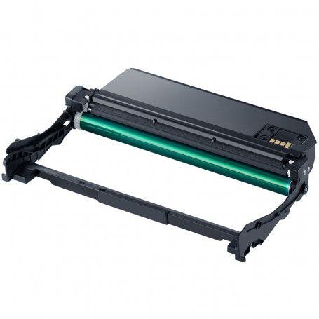 Cartucho de Cilindro Samsung MLT-R116 M2825ND M2835DW M2875FD M2885FW Premium