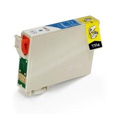 Cartucho Epson T140220 | AZUL| TX620FWD | TX560WD | T42WD | 17 ml compatível