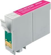 CARTUCHO EPSON TO733 TO 733 MAGENTA COMPATIVEL STYLUS C79/C92/CX3900/CX4900/CX5600/CX5900