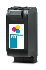 CARTUCHO HP 6625  1823 COMPATIVEL  HP DESKJET 840/841/842/810/845