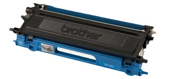 TONER BROTHER TN210 CYAN COMPATÍVEL PREMIUM -  MFC-9320, Brother MFC-9010, Brother HL-3040, Brother HL-8070