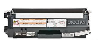 TONER BROTHER TN310 TN315 PRETO COMPATÍVEL PREMIUM - Brother: HL-4140CN, 4140, HL-4150CDN 4150, MFC-9460CDN 9460, MFC-9560CDW 9560, HL4570CDW