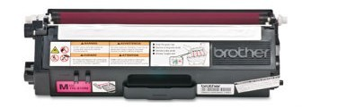 TONER BROTHER TN310 TN315 MAGENTA COMPATÍVEL PREMIUM -  HL-4140CN 4140, Multifuncional Brother MFC-9460CDN 9460, Impressora Brother HL-4150CDN 4150, Multifunciona