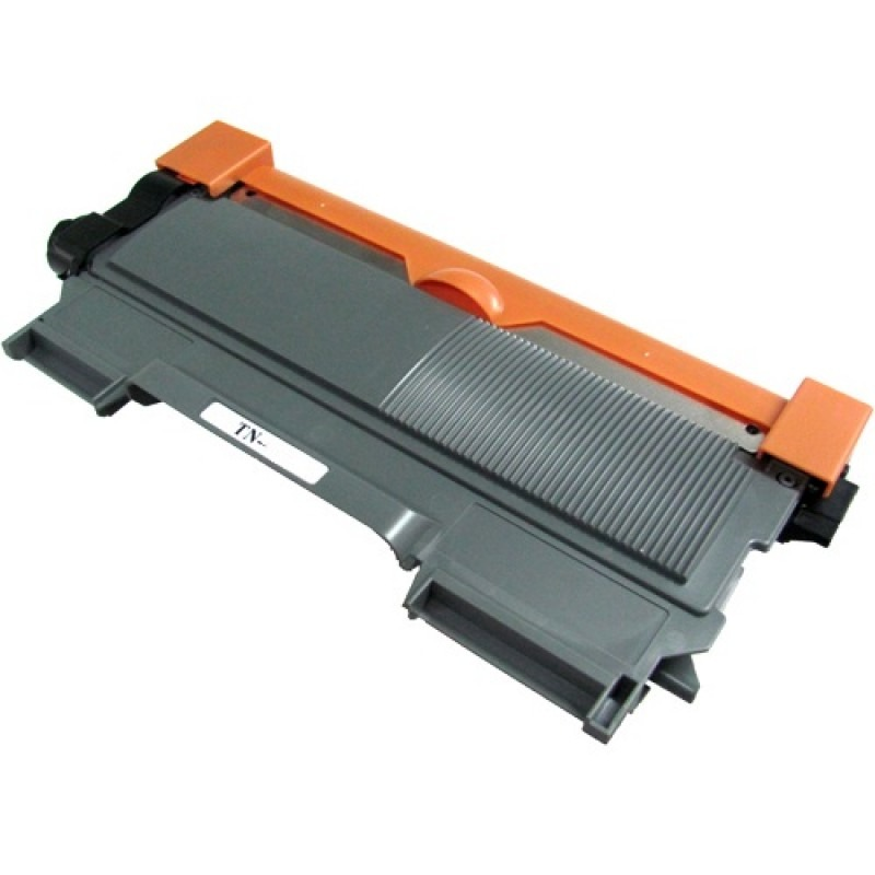 TONER BROTHER TN410/TN420/TN450 COMPATÍVEL PREMIUM -  DCP-7055, Brother HL-2230, Brother MFC-7460, Brother DCP7065 DCP-7065, Brother DCP7070 DCP-7070, Brother HL2220 H