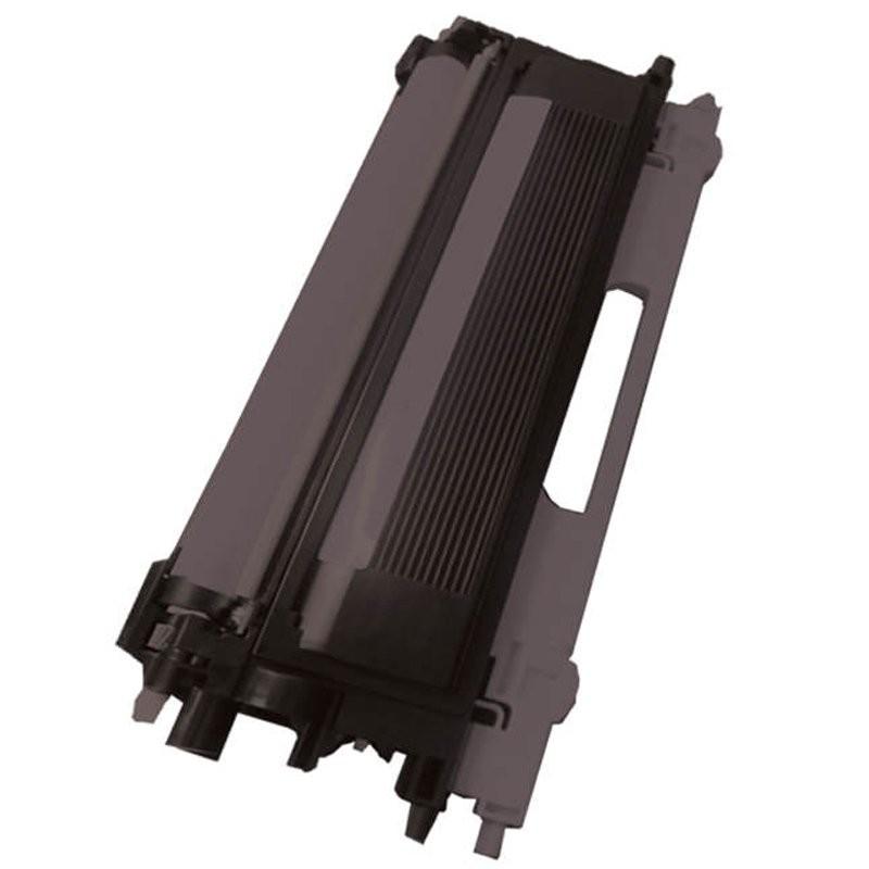 TONER BROTHER  TN 115 BLACK  COMPATÍVEL PREMIUM -  Rendimento de até 4.000  impressões para uso em DCP-9040CN 9040, HL-4070CDW 4070, MFC-9440CN 9440, DCP9045CN DCP-9045CN 9045, HL4040CDN HL-4040CDN,