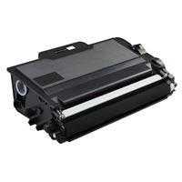 Toner Compatível Brother TN3492 TN890 MFC-L6902DW HL-L6402DW | Importado 20k