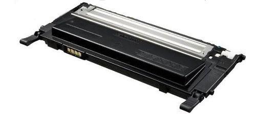 Toner compativel Clp 315 Black