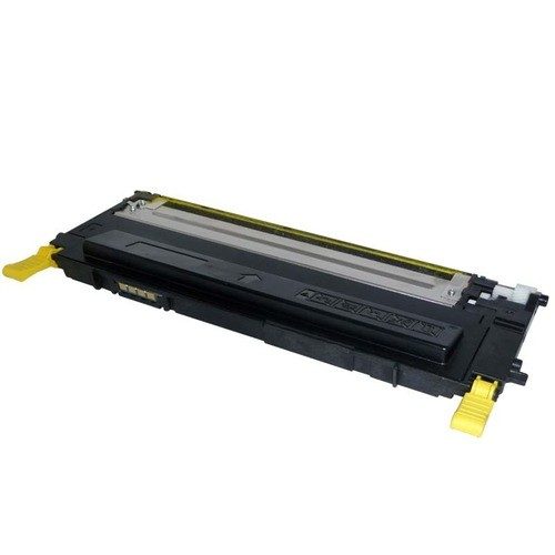 Toner compativel Clp 315 Yellow