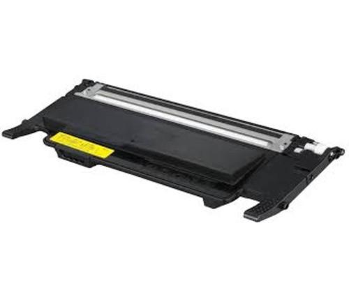 Toner compativel com Samsung Clp 320 Yellow