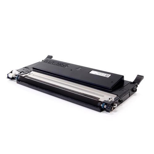 Toner compativel com Samsung Clt-k406s Preto Clp365w