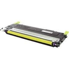 Toner compativel Clt-y406 Amarelo Clp365w
