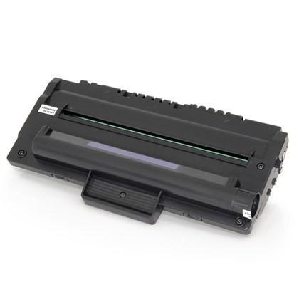 Toner compativel com Samsung Mlt-d109s Scx-4300