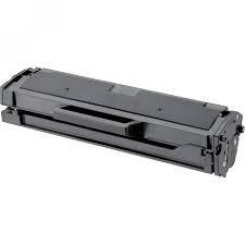 Toner compativel com Samsung Mlt-d111s M2020 M2070