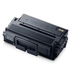 Toner compativel Mlt-d203 M3320 M3820 M4020