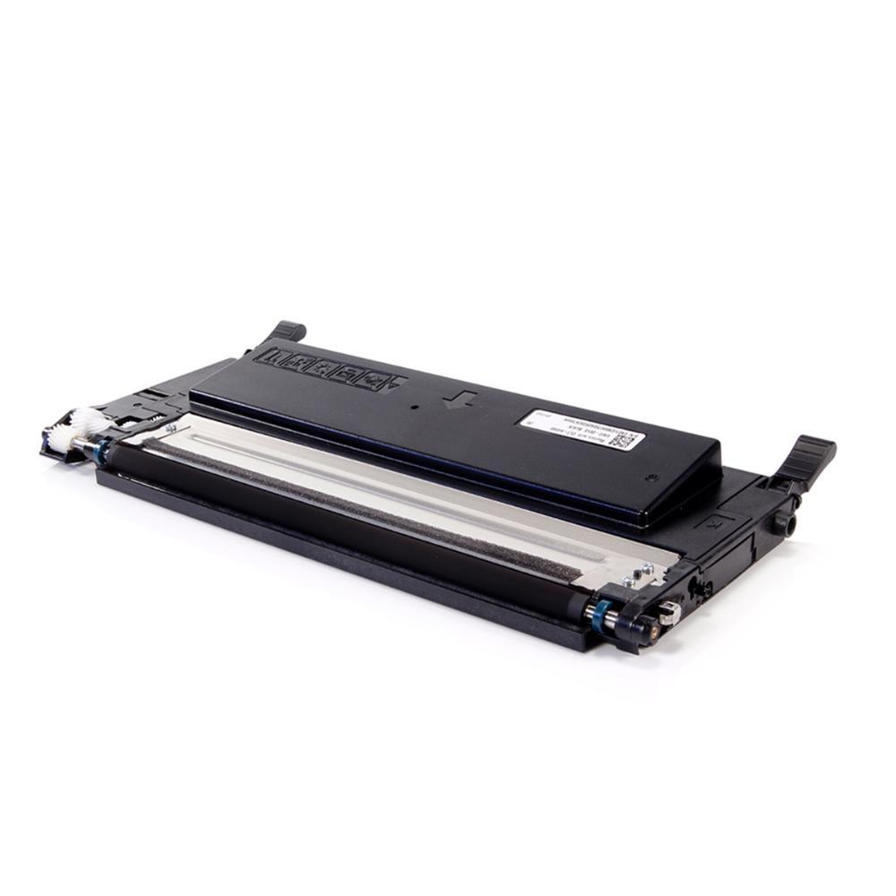 Toner Samsung CLT-K406S Preto Compatível | CLP365W CLP365 CLP360 CLX3305 C460W Premium Quality