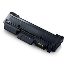 Toner compativel Samsung Mlt-d116 M2825nd M2875fd M2885