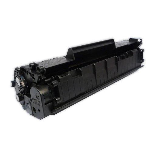 TONER HP CE285A 85A COMPATÍVEL PREMIUM -  P1102 P-1102, P1102W P-1102W, M1132 M-1132, M1217 M-1217, M1217FW M-1217FW.