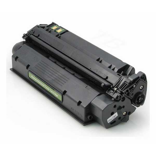 TONER HP Q2613X COMPATÍVEL PREMIUM - Rendimento de até 3.500 impressões  Para uso em HP 1300, HP 1300N, HP 1300XI