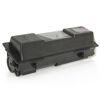 Toner Kyocera TK1147 TK1140 TK1142 | Com Chip | FS1135 FS1135MFP FS1035 | Integral 12K