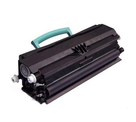 TONER LEX E450| E450N| E450DN | E450H11L COMPATÍVEL PREMIUM - Rendimento de até 11.000 impressões
