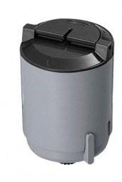 TONER SAMSUNG CLP 300 BLACK COMPATÍVEL PREMIUM - Rendimento médio de 1.000 impressões Para utilização nos modelos Samsung CLP-300, CLP-300N, CLX-2160, CLX-2160N, CLX-3160FN 3160, CLX3160FNG CLX-3160
