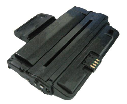 TONER SAMSUNG ML 2850 ML2851 COMPATÍVEL PREMIUM - Rendimento de até 5.000 impressões Utilizado nos seguintes equipamentos ML-2850, ML-2851, ML-2850D, ML-2851ND, ML-2851NDL.