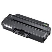 Toner Samsung MLT-D103L | ML2950 ML2955 SCX4705 SCX4727 SCX4728 SCX4729 | Compatível Importado 2.5k