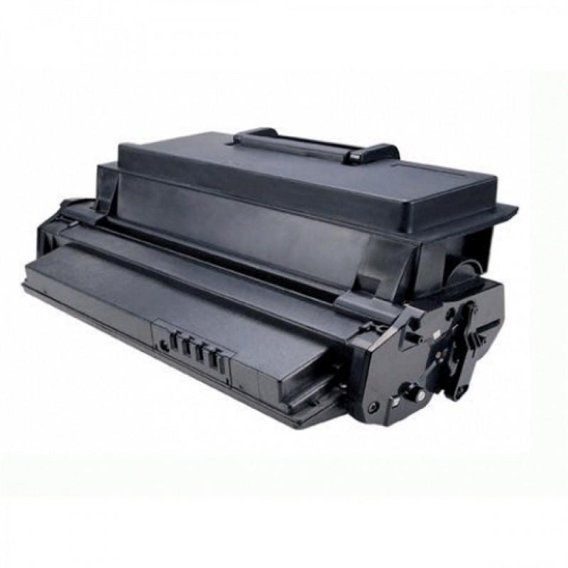 Toner Samsung ML2550 ML2551N ML2551 ML2150 ML-2550 ML-2551 Compatível