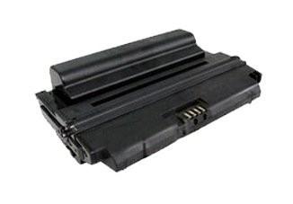 TONER SAMSUNG SCX 5530 COMPATÍVEL PREMIUM - Rendimento de até 8.000 impressões Para uso nos seguintes modelos Samsung SCX-5530, SCX-5530FN, SCX-5530N.
