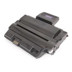 Toner Xerox 3250 3250D 3250DN | 106R01374 Preto | Compatível 5k