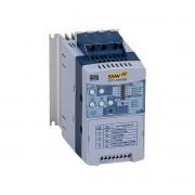 Chave de Partida Soft-Starter WEG SSW07 17A