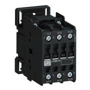 Contator Tripolar 32A CWMD32-00-30 WEG