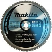 Disco Videa Metal 305MM 060D/2,1MM LC1230 B-33956 - MAKITA