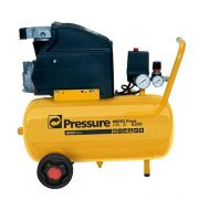 Motocompressor Ar 8.2PCM/24L PRESSURE WP MOTO PRESS 2HP