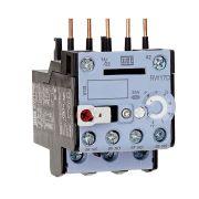 Relé Térmico 2,8-4A RW17-1D3-U004 12450900 WEG