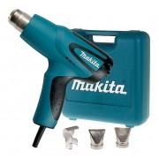 Soprador Térmico 1500 HG5012K 220V Makita