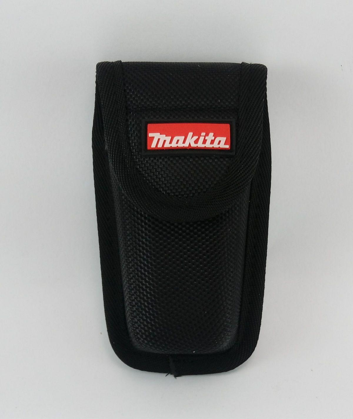 Alicate Multiuso PGC-120040 Makita