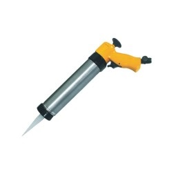 Calafetador Pneumático p/sache AT-6042