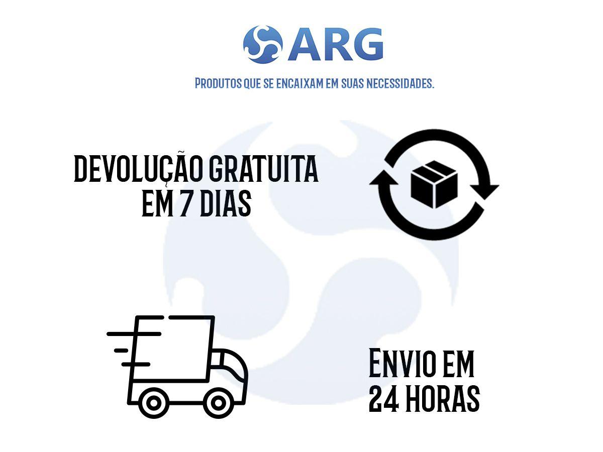 CHAVE DE PARTIDA DIRETA PDW05-5CV Trif 220V WEG